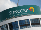 Suncorp shortlist down to three