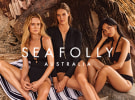 Behind Seafolly's one-year-old loyalty program