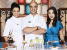 'Over produced' Zumbo slammed on Twitter, but still hits a million