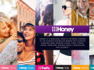 Nine Upfronts: 9Honey launches premium subscription site and moves into TV
