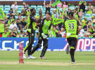 Ten scores 20% lift in premium revenue as Big Bash sets new records