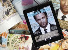 Print helps propel Bauer Media 2015 results