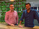 Dentsu's Isobar merges with Vivid Group, forms new Perth offering