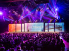 Brandcast reaction: YouTube event showcases effectiveness and emotion