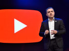 YouTube's Brandcast delivers a more conciliatory note