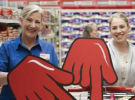 Choice slams Coles and Woolies over low price claims