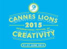 Cannes 2015: Press, Direct and Promo winners - Leos and GPY&R in the mix