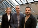 Clemenger Melbourne reveals new leadership following Paul McMillan exit