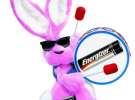 UM Australia is part of the Energizer global agency of record win