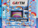 GAYTMs are back, and this time they're coming to a village near you