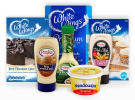 Slingshot wins media for Goodman Fielder grocery