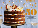 Luxury brands flock to Gourmet Traveller's 50th edition
