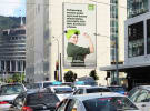 "APN Outdoor records ""successful"" half year results as OOH market strengthens"
