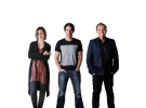 Todd Sampson steps down from Leos; Bosilkovski appointed CEO