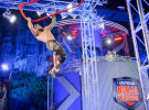 Ninja Warrior smashes 2m ratings for second consecutive night