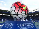 Foxtel to show delayed coverage of top EPL games