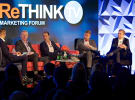 TV network CEOs - 'We challenge other media to be as accountable'