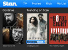 From zero to local hero: Stan CEO shares secrets of SVOD's rapid rise
