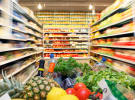 MKR viewers top grocery spending among reality TV audiences