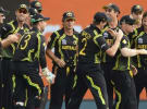 T20 World Cup rights delay hampered advertising sales effort