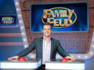 Family Feud board game released ahead of Christmas