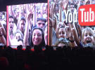Here's what to expect at YouTube's Brandcast
