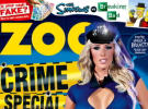 Petition calls for Zoo Weekly to be banned from Coles and Woolies