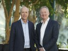Fairfax Media shareholders vote in favour of Nine merger