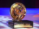 A massive 30,000 entries are seeking awards at the Cannes Lions