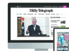 News Corp offers free digital access amid pandemic