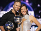 Seven's Dancing with the Stars: All Stars launches to more than 700,000 metro viewers