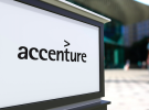 Accenture Interactive launches ad buying division, promises '100% transparency'