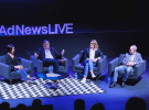 AdNews Podcast Live Edition: A reimagined 'Straya for our screens