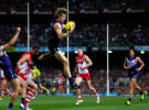 AFL shortens season, NRL forges ahead: How coronavirus is impacting sports