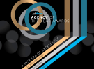 AdNews Agency of the Year Awards: Finalists revealed