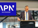 APN Outdoor fiscal results lag behind the market in 'difficult year'