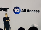 Ten reveals launch details for All Access streaming platform