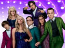 Nine loses Big Bang Theory back catalogue rights to Seven