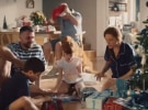 ANALYSIS: A tale of two retailers and their neuro Christmas advertising