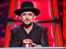 The Voice hits a high note; more than a million tune in for debut