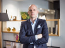 Chris Riley has won the new role of CEO of GroupM New Zealand