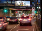 ACCC drops investigation into outdoor advertising