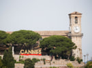 Cannes Lions has an alternate date if the coronavirus makes June unworkable