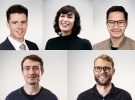 The Works makes senior hires across creative, digital and human-centered design