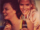 'Hopeless' Coke ad banned from radio