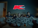 DDB Melbourne wins Kmart creative account from BWM Dentsu