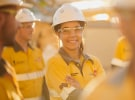 BWM Dentsu wins major Victorian electricity account