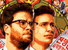 The Interview pulled from Aussie cinemas