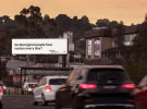Ooh!Media rescues controversial Deadly Questions billboard shunned by APN