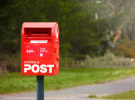 Dentsu X retains Australia Post, extends scope of work